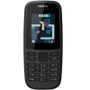 nokia 105 4th black