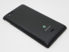 sony-st23i-xperia-miro-battery-cover-(black)